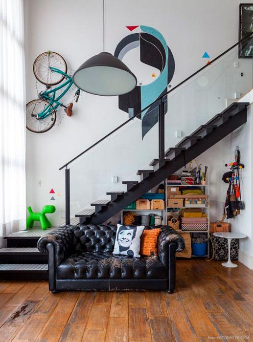 Bicicleta-na-decoração