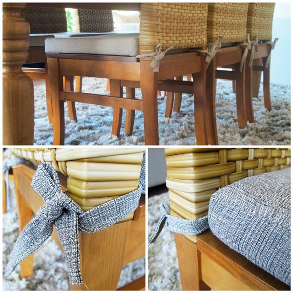 Cadeira-com-rattan