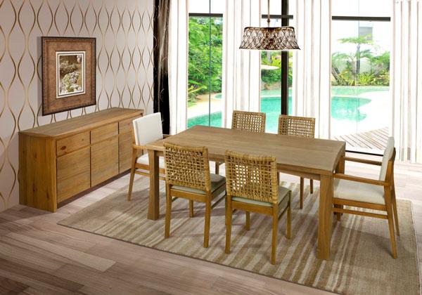 Misturar-estilos-de-cadeiras-na-decoração