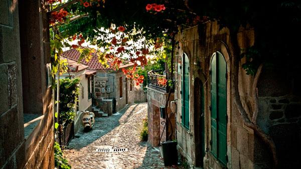 Provença francesa