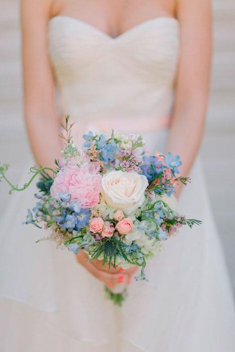 Casamento com Rose Quartzo e Serenity