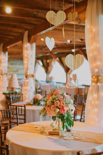 11_DIY-para-casamentos