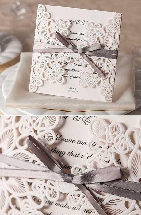 12_Fazer-convite-de-casamento