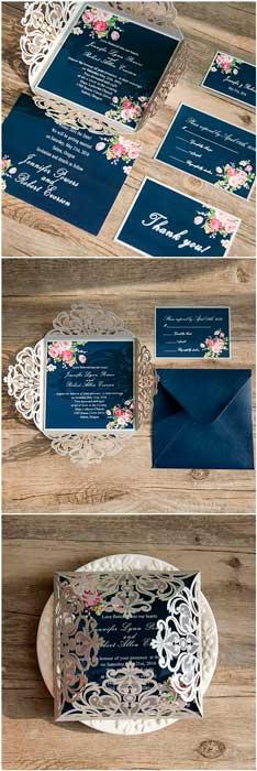 13_Fazer-convite-de-casamento
