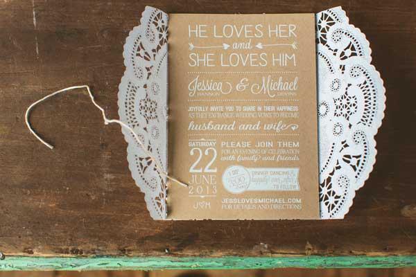 14_fazer-convite-de-casamento