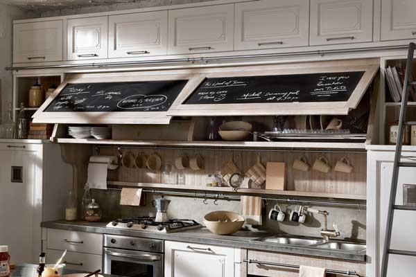 Decoração de cozinha blog da iaza