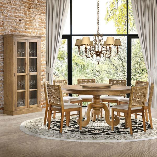 Tipo De Tapete Para Sala De Jantar ~  tapete no mesmo formato a mesma regra serve para as mesas de jantar
