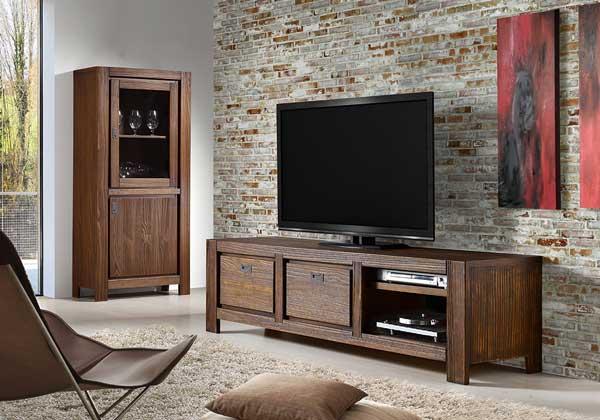 Conjunto De Sala De Jantar Luis Xv ~ Móveis de madeira maciça na sala de estar