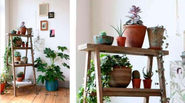 reciclar decorar e organizar