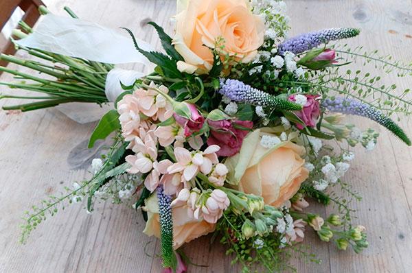 Decora o de casamento r stico iaza blog seu blog de for Mobilia wedding