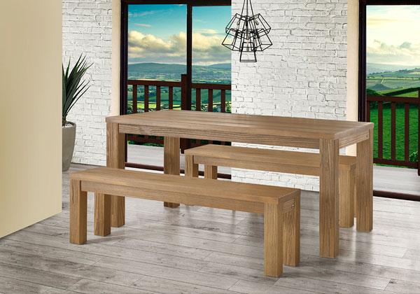 Móveis de madeira para churrasqueira