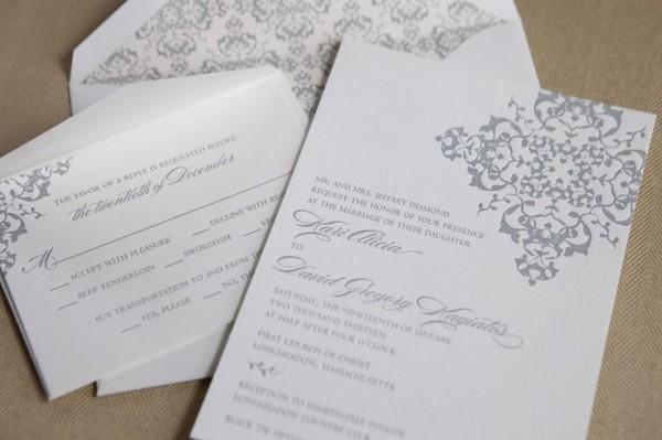 convite-casamento-clássico