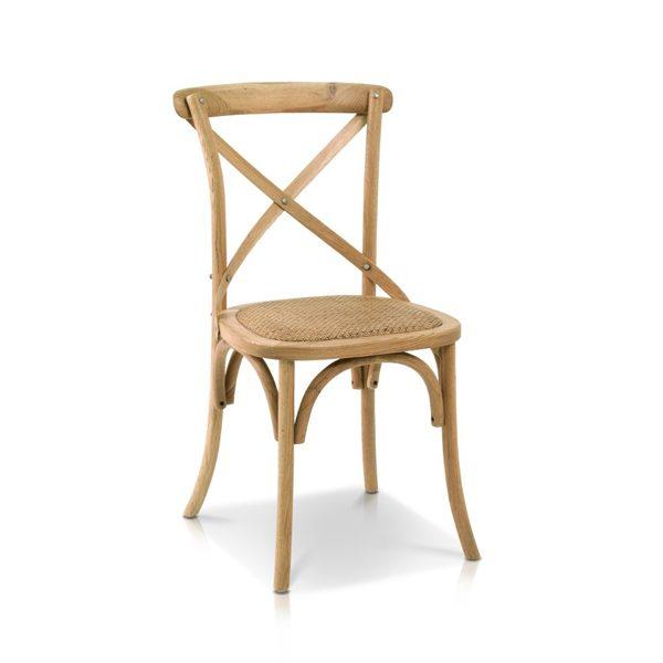 Cadeira Paris Iaza
