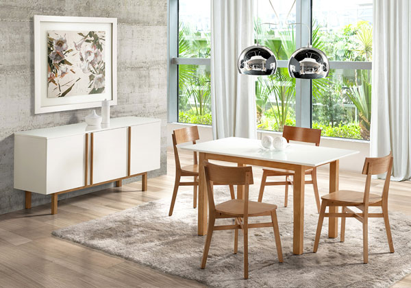 Sala-de-jantar-compacta