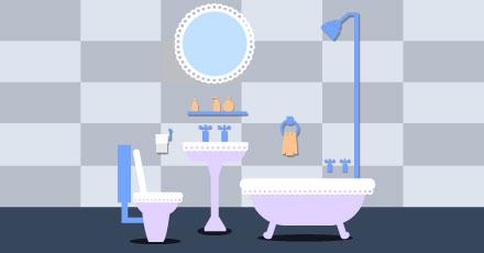 banheiro-organizado