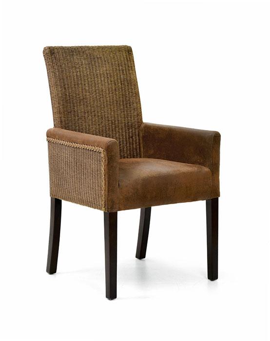 cadeira ibiza com braco