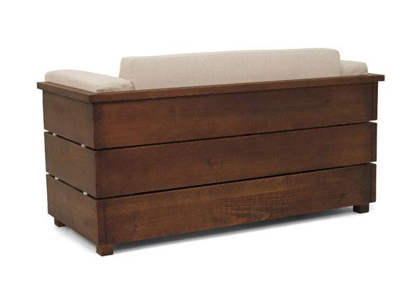 lancamentos iaza moveis de madeira