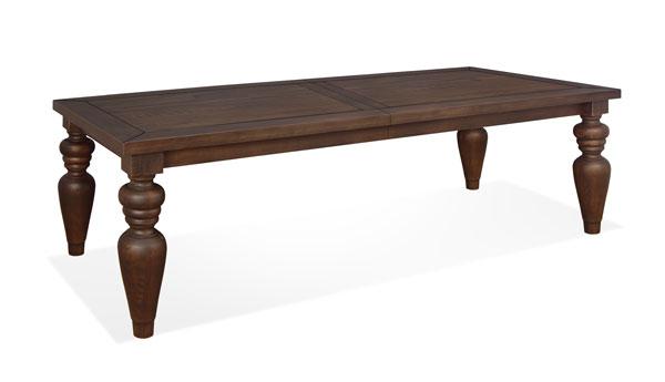 mesa de madeira 280cm