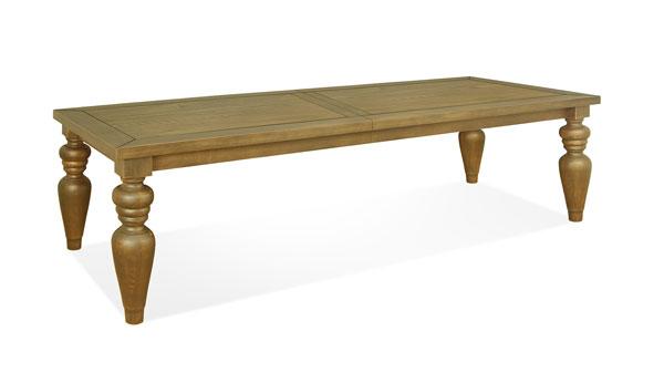 mesa de madeira 320cm