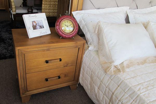 relógios para o quarto