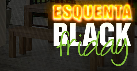 esquenta black friday 2016