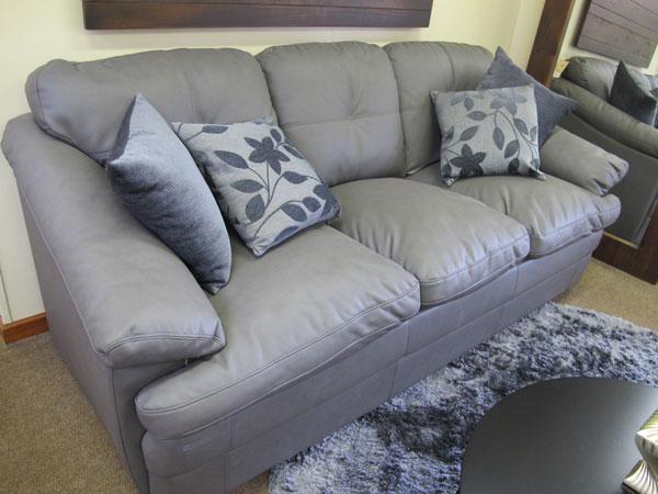 sofá na black friday 2016