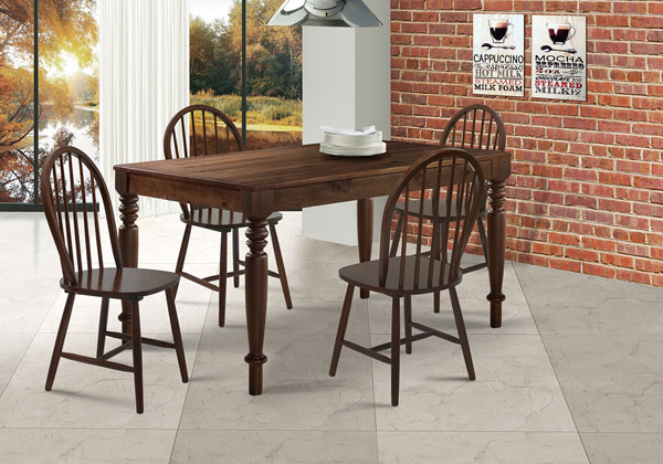 mesa de jantar na black friday