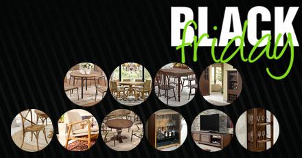 móveis preferidos da Black Friday 2016