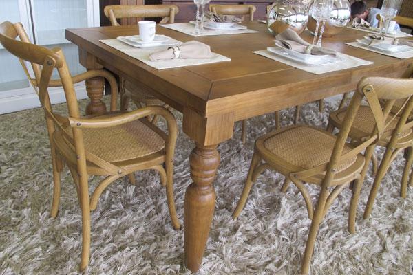 cadeira paris oak iaza