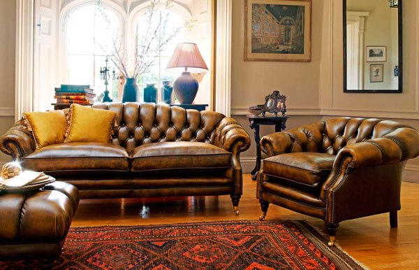 sofa chesterfield blog iaza
