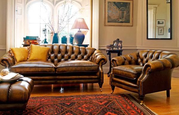 sofa chesterfield blog iaza