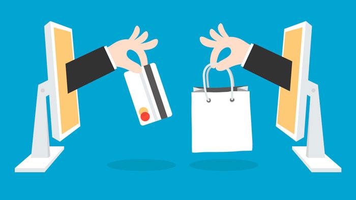 comprar móveis online