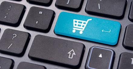 comprar_moveis_online