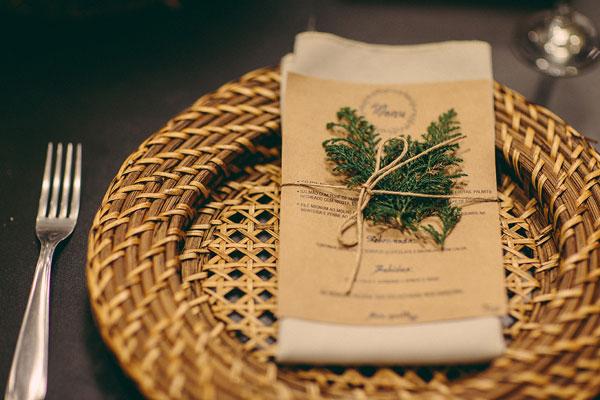 tendências de casamentos - blog da iaza