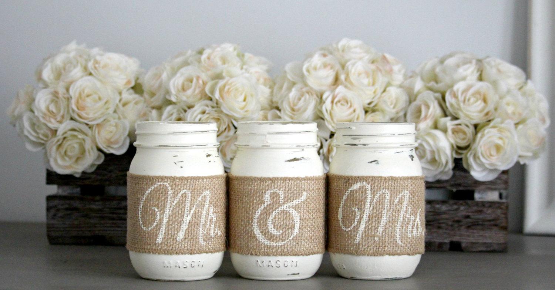 tendências de casamentos - iaza blog