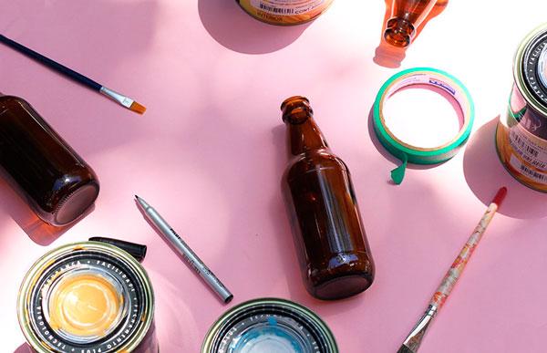 embalagens recicláveis blog da iaza