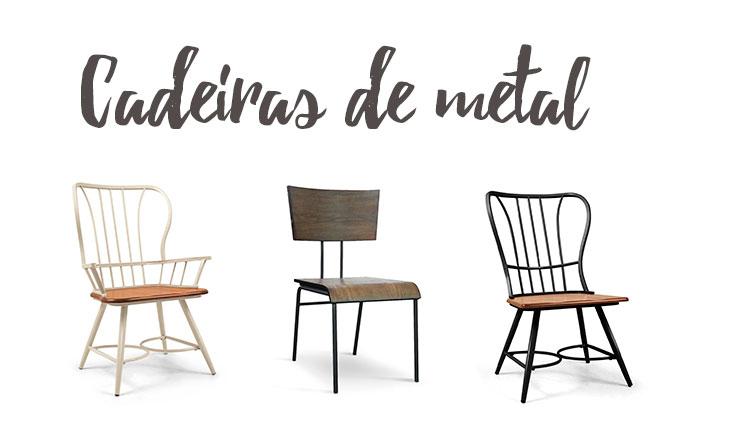 cadeiras de metal iaza blog
