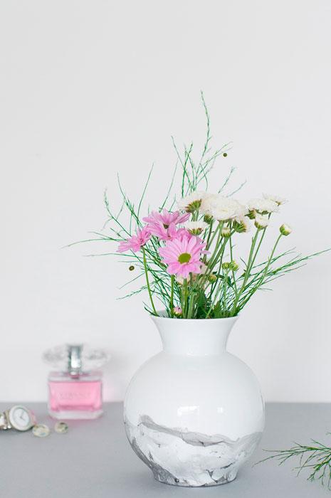 vaso marmorizado blog iaza