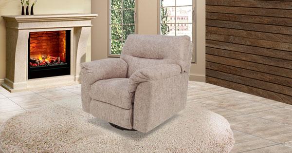 poltrona do papai - iaza móveis