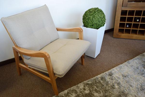 móveis para o dia dos pais