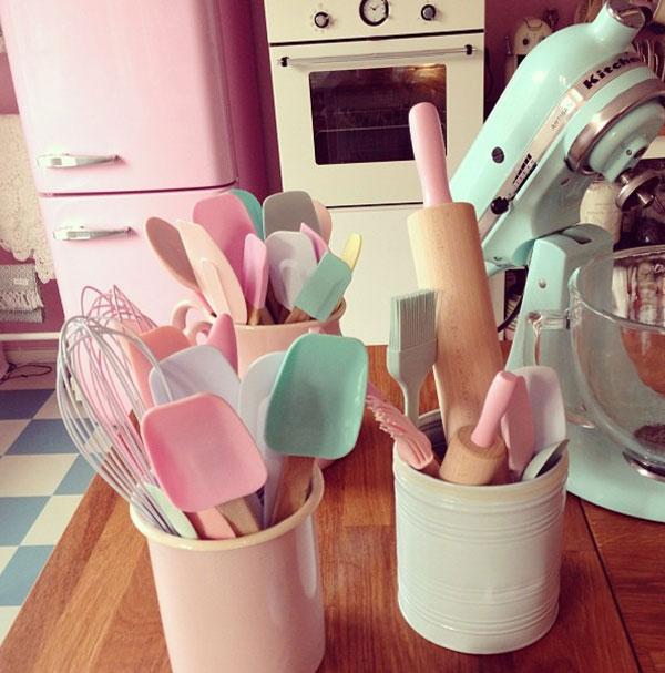 candy colors iaza blog