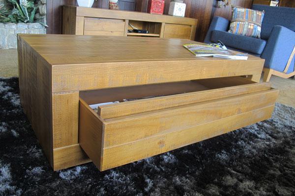 móveis de madeira - blog iaza móveis