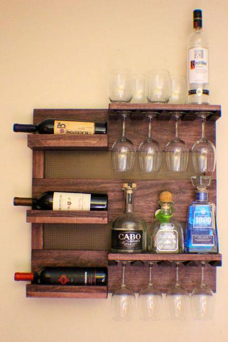 bar em casa blog iaza