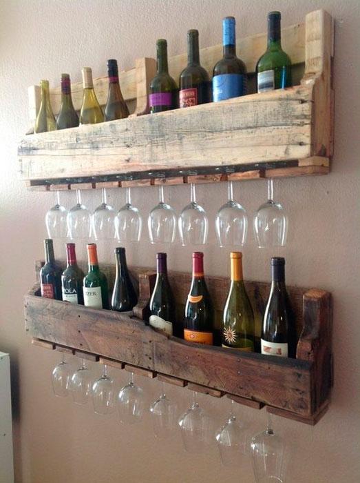 bar em casa - iaza blog