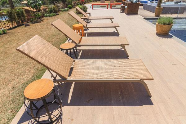 Decoração a fazenda - blog iaza móveis