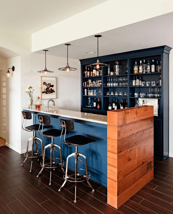 bar em casa iaza blog