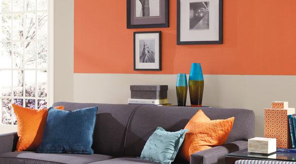 sala de estar renovada iaza blog