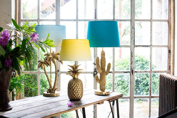 tendências de decoração - blog da iaza