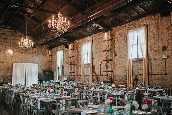casamento industrial-iaza blog