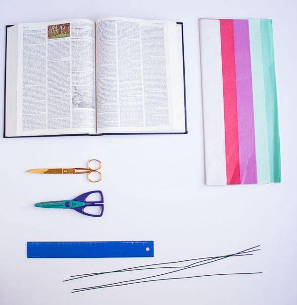 Dicas de DIY blog iaza móveis
